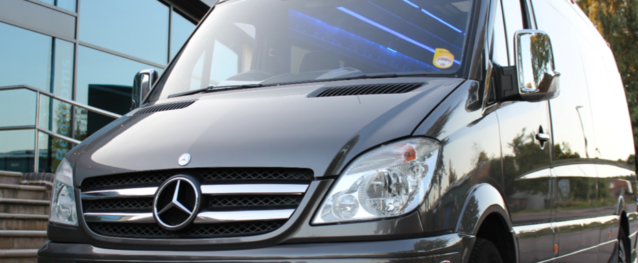 Photos Of Executive Car Birmingham As Good Info For You