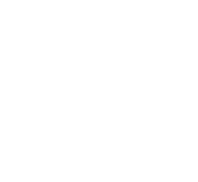 Low Cost Limo Hire Coventry | Get Limos Coventry