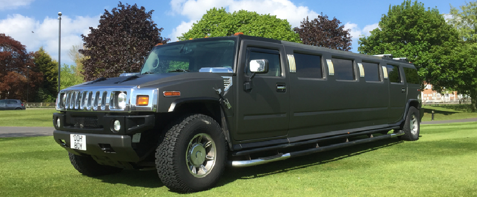 hummer-hire-in-coventry.jpg