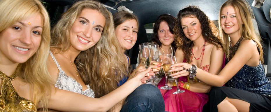 Limo Hire Leicester | Get Limos Leicester Limo Hire