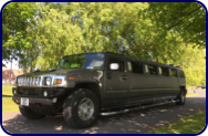 Get Limos Coventry |Local Limo Hire Coventry