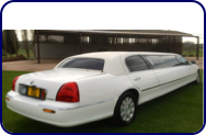 Coventry Limos | Order a Limo in Coventry Best Prices